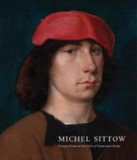 Michel Sittow