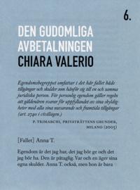 Den gudomliga avbetalningen - Chiara Valerio | Laserbodysculptingpittsburgh.com