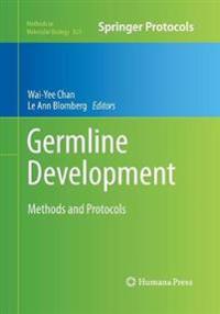 Germline Development
