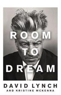 Room to Dream