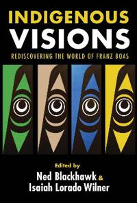 Indigenous Visions
