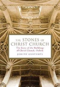 Stones of Christ Church