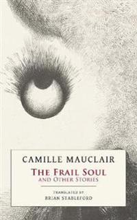 The Frail Soul