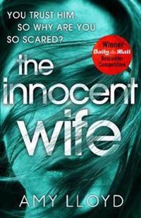 Innocent Wife