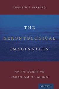 The Gerontological Imagination