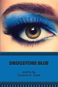 Drugstore Blue