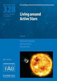 Living Around Active Stars