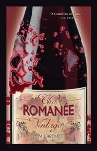 The The Romanee Vintage