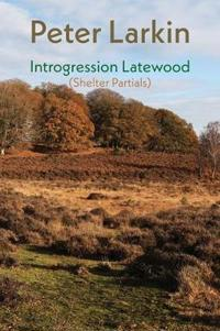 Introgression Latewood