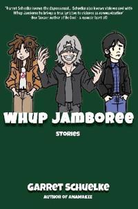 Whup Jamboree
