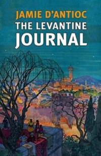 The Levantine Journal