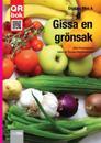 Gissa en grönsak - DigiLäs Mini A