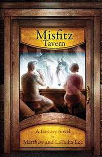 Misfitz Tavern
