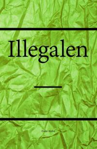 Illegalen