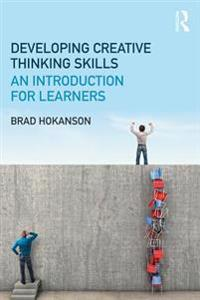 Developing Creative Thinking Skills