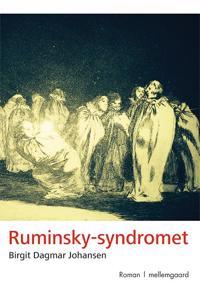 Ruminsky-syndromet
