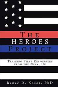 The Heroes Project