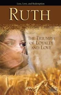 Ruth Pamphlet