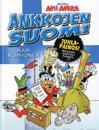 Ankkojen Suomi