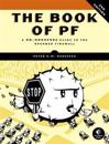 Book of PF, 2nd Edition