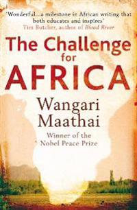 Challenge for africa