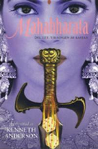 Mahabharata D. 1, Tärningen är kastad