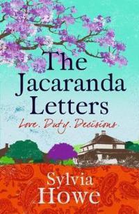 The Jacaranda Letters