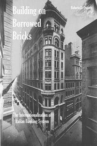 Building on Borrowed Bricks