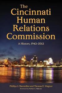 Cincinnati Human Relations Commission