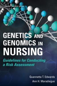Genetics and Genomics in Nursing