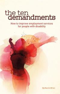 Ten Demandments