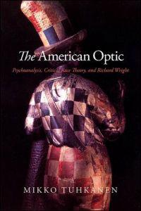 The American Optic