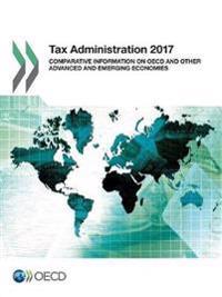 Tax administration 2017