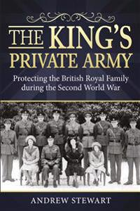 King's Private Army