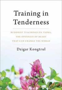 Training in Tenderness
