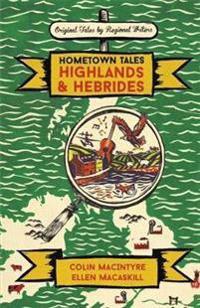 Highlands and Hebrides