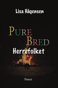 Purebred - Herrefolket