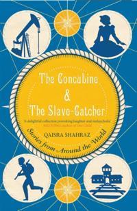 Concubine & The Slave-Catcher