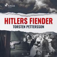 Hitlers fiender