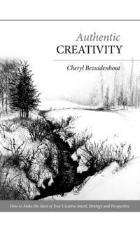 Authentic Creativity