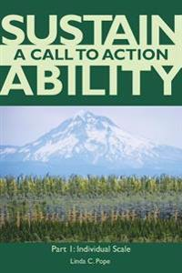 Sustainability A Call to Action Part I