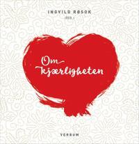Om kjærligheten -  pdf epub