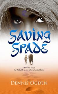 Saving Spade