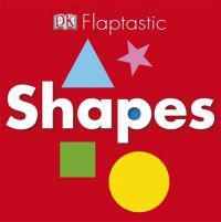 Flaptastic: Shapes
