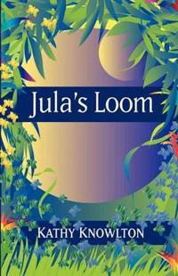 Jula's Loom