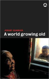 World Growing Old