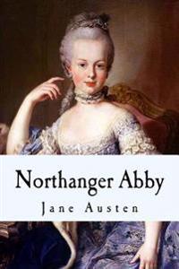 Northanger Abby