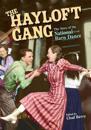 The Hayloft Gang