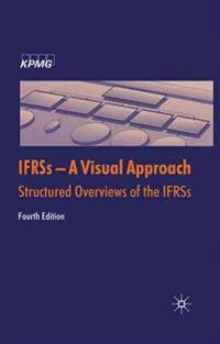 IFRSs - A Visual Approach