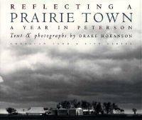Reflecting a Prairie Town